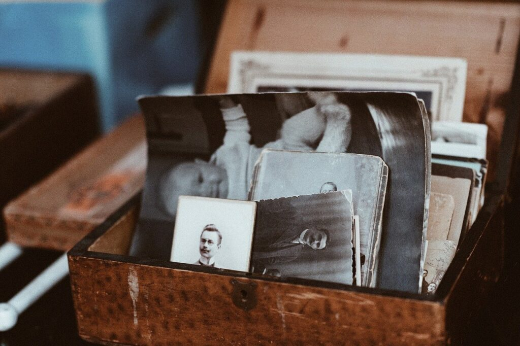 photographs, geneology, photo